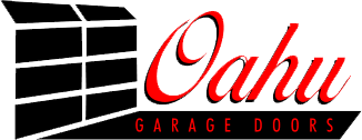 Oahu Garage Doors LLC